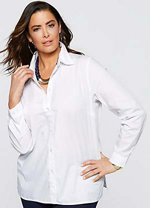 modern and elegant in fashion reasonable price details for Classic Office Shirt