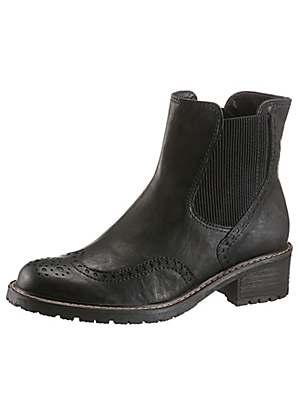 best service 1ed87 ea5eb Gabor Chelsea Boots