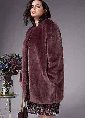 info for 6eb52 5cce7 Shop for Guido Maria Kretschmer   Coats & Jackets   Fashion ...