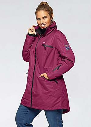 select for original beautiful and charming online store Waterproof Winter Coat