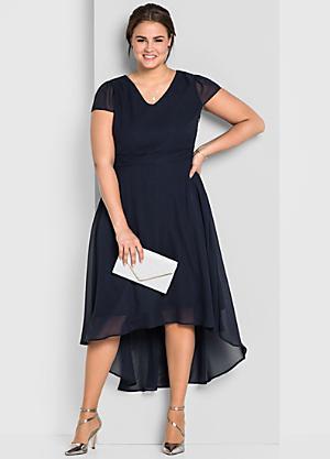 Size 26 Party Evening Dresses Dresses Fashion Curvissa