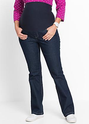 9b22bf8e59ca6 Blue | Jeans | Maternity | Curvissa