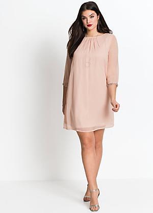 f7836e666a5 Plus Size Clothing Sale