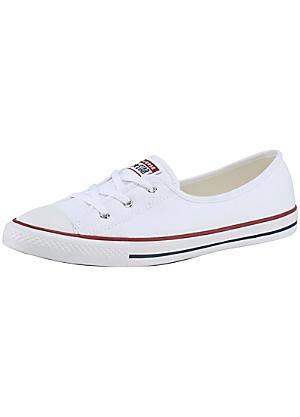 Shop for Converse | Pumps \u0026 Slip Ons