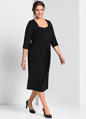 Plus Size Womens Party Dresses Sizes 14 32 Curvissa