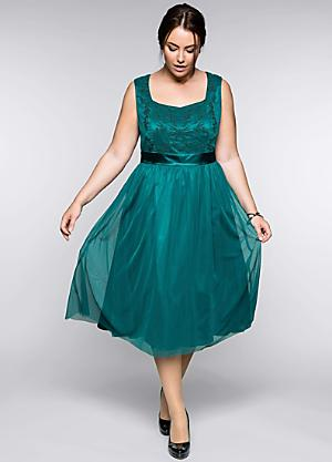f0e4daafec84 Plus Size Women s Occasion Dresses