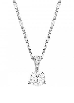 0139d70f9 Plus Size Tops | Tops for Curves | Sizes 14-32 | Curvissa | UK