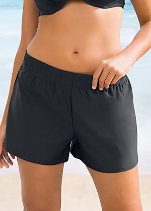 718c44c0d7b1b Plus Size Swimwear | Sizes 14-32 | Curvissa | UK