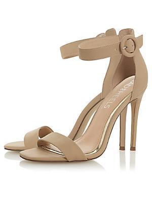 dune heels sale \u003e Up to 72% OFF \u003e In stock