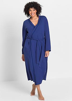 Plus Size Nightwear  33e02b84b441