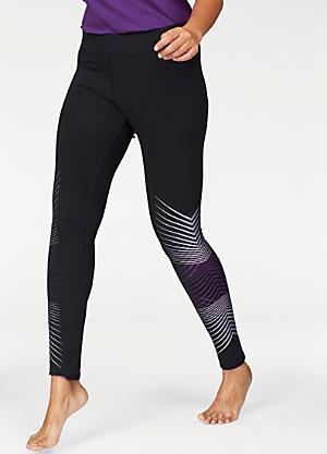 9b835297041 Plus Size Sportswear