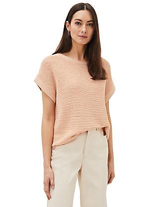6c1b98e15503da Knitted Dress