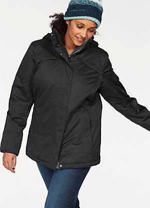 2ad99d799 Plus Size Quilted Jackets & Coats | Sizes 14-32 | Curvissa