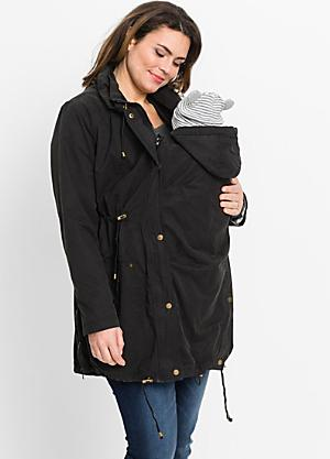 Plus Size Maternity Clothes | Sizes 13-32 | Curvissa