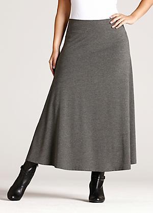 01457986e6a Plus Size Skirts