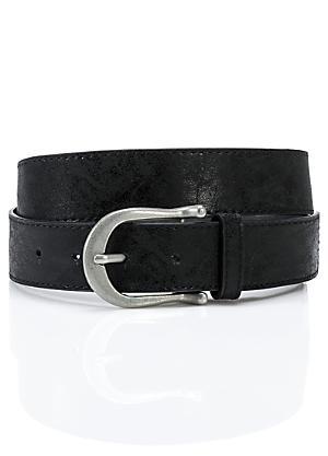 f204f5cf7 Plus Size Ladies' Belts | Curvissa