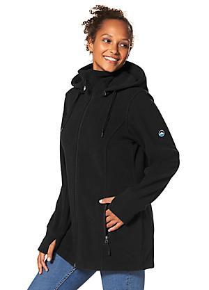 f3ecfd05841 Plus Size Coats   Jackets