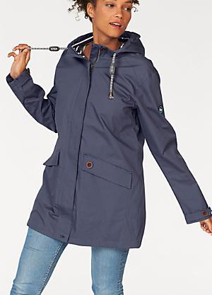 8a461036a1 Plus Size Coats   Jackets