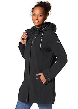 1855650e3 Plus Size Coats & Jackets | Sizes 14-32 | Curvissa | UK