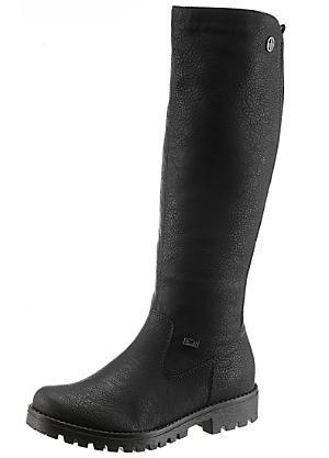 b3c4dae3a04 Rieker Winter Boots