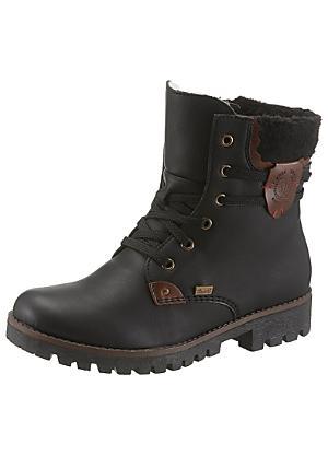 cb3e8597d Women's Boots | Wide Fit Styles | Curvissa