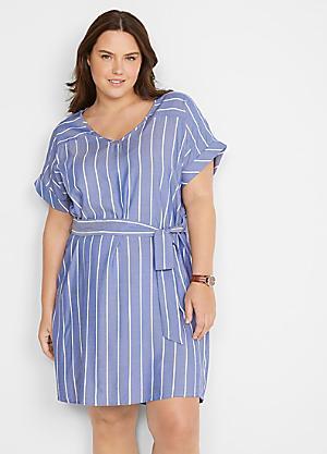 b61e885ff2fc Plus Size Shapewear | Lingerie | Curvissa