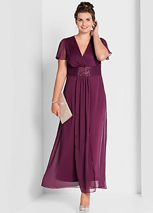 ff43dc00e6 Plus Size Women s Party Dresses