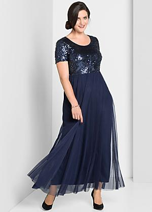 Plus Size Dresses | Women's Dresses 14-32