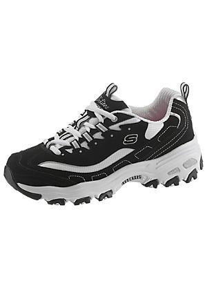 8a85a89d388 Ladies Footwear & Wide Fit Footwear | Curvissa