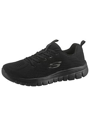 b70b0b6566b Ladies Footwear & Wide Fit Footwear | Curvissa