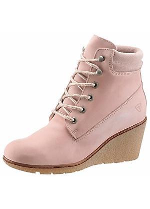 0edca797 Tamaris | Size 6 | Heeled Boots | Curvissa