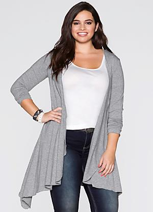 474502dd45a0 Plus Size Knitwear | Jumpers & Cardigans | Curvissa | UK