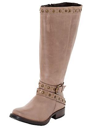 385aeca5c314 Women s Wide Calf Boots