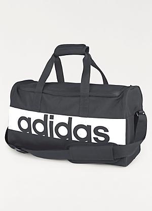adidas ladies sports bag