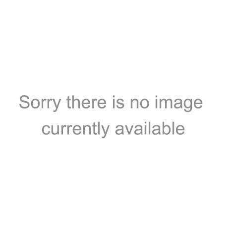 9468b6d5ab Buttoned Frock Coat by Bonprix