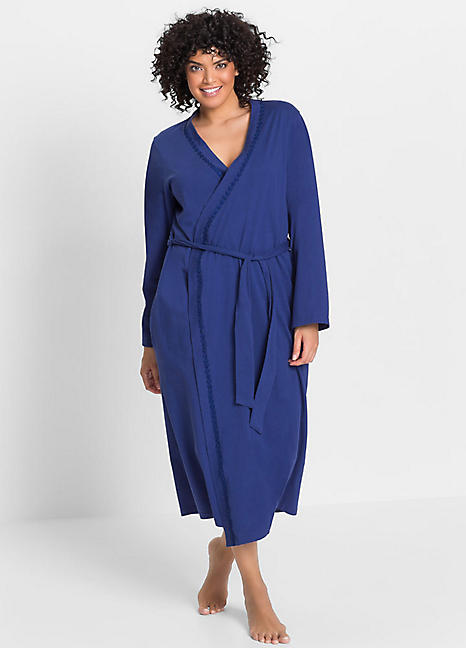 67cf94fbce41b Jersey Dressing Gown
