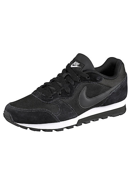 99ad31741 Nike  MD Runner 2  Womens Trainers