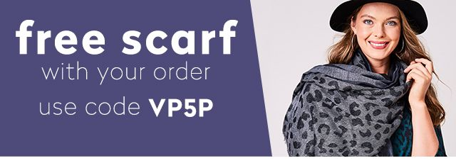 provide plenty of great fit exclusive deals Plus Size Clothing for Women in Sizes 14-32 | Curvissa